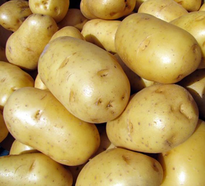 katalanske kartoffler